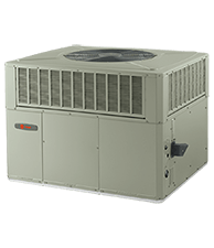 xr14c-packaged-gas-electric-unit-md
