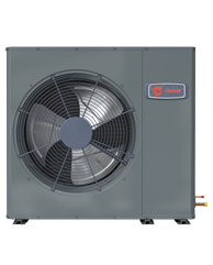 xr16-low-profile-air-conditioners-md