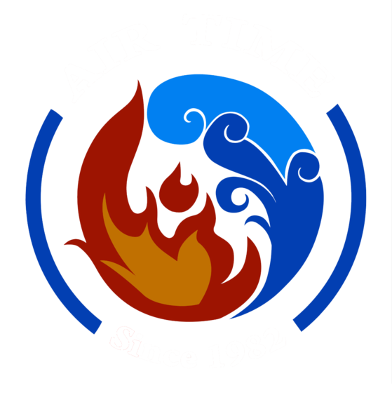Air Time Heating & Cooling, LLC.
